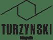 TurzynskiFotografia