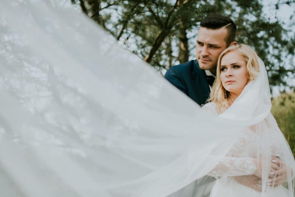 plener ślubny chełmno