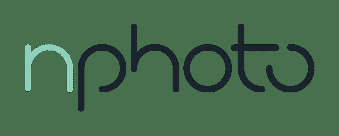 nphoto_logo-color