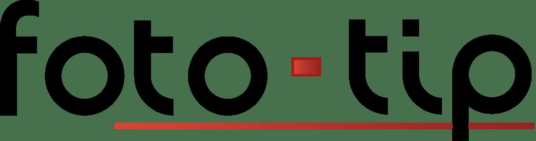 foto-tip logo