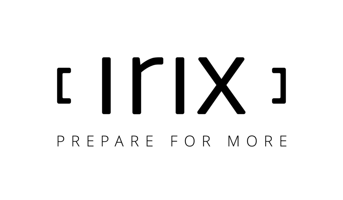 Irix_logo_