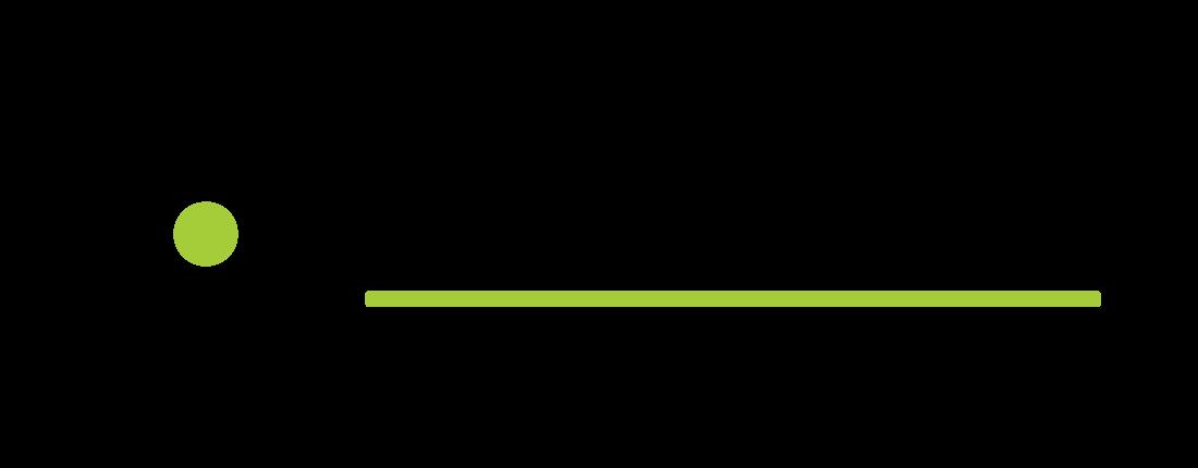 genesis-logo-horizontal